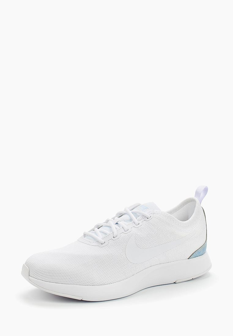 Кроссовки для мальчиков Nike (Найк) 917648-104