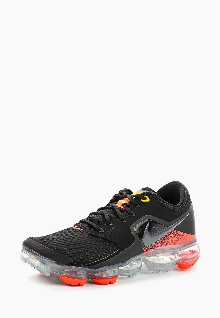 Кроссовки для мальчиков Nike (Найк) 917963-009