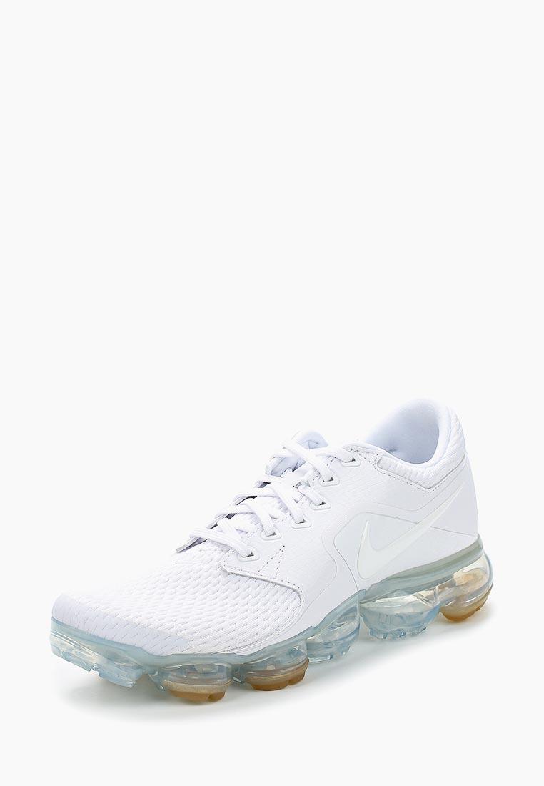 Кроссовки для мальчиков Nike (Найк) 917963-101