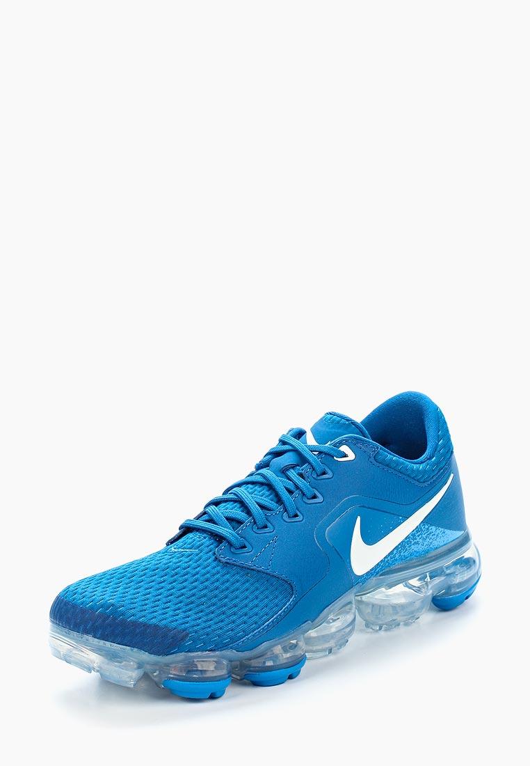 Кроссовки для мальчиков Nike (Найк) 917963-402