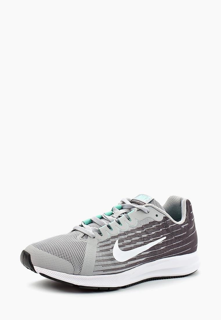 Кроссовки для мальчиков Nike (Найк) 922853-005