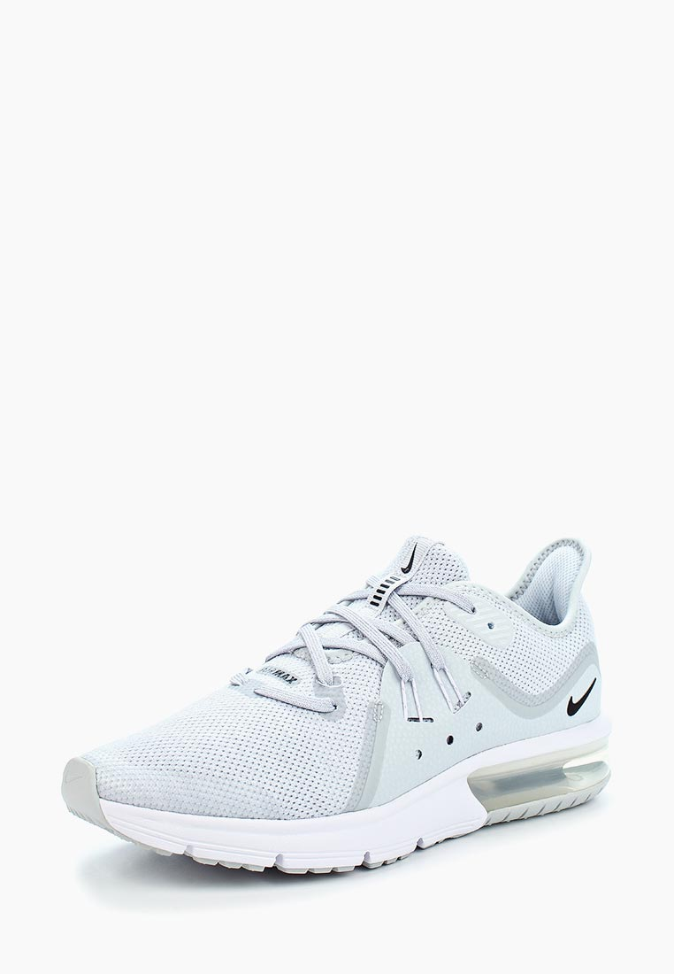 Кроссовки для мальчиков Nike (Найк) 922884-005