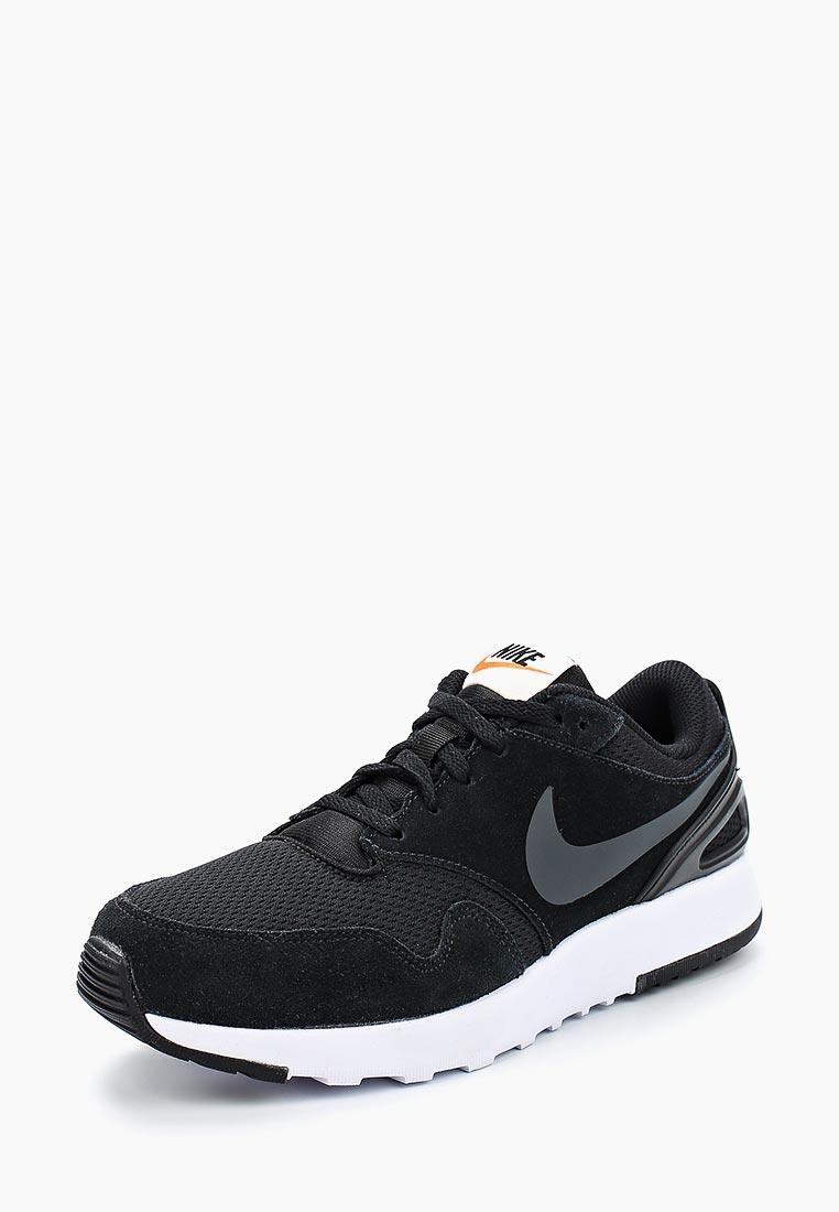 Кроссовки для мальчиков Nike (Найк) 922907-002
