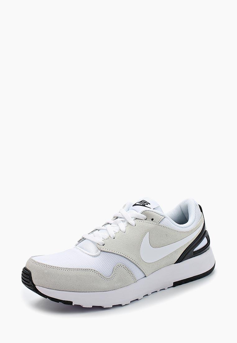 Кроссовки для мальчиков Nike (Найк) 922907-100