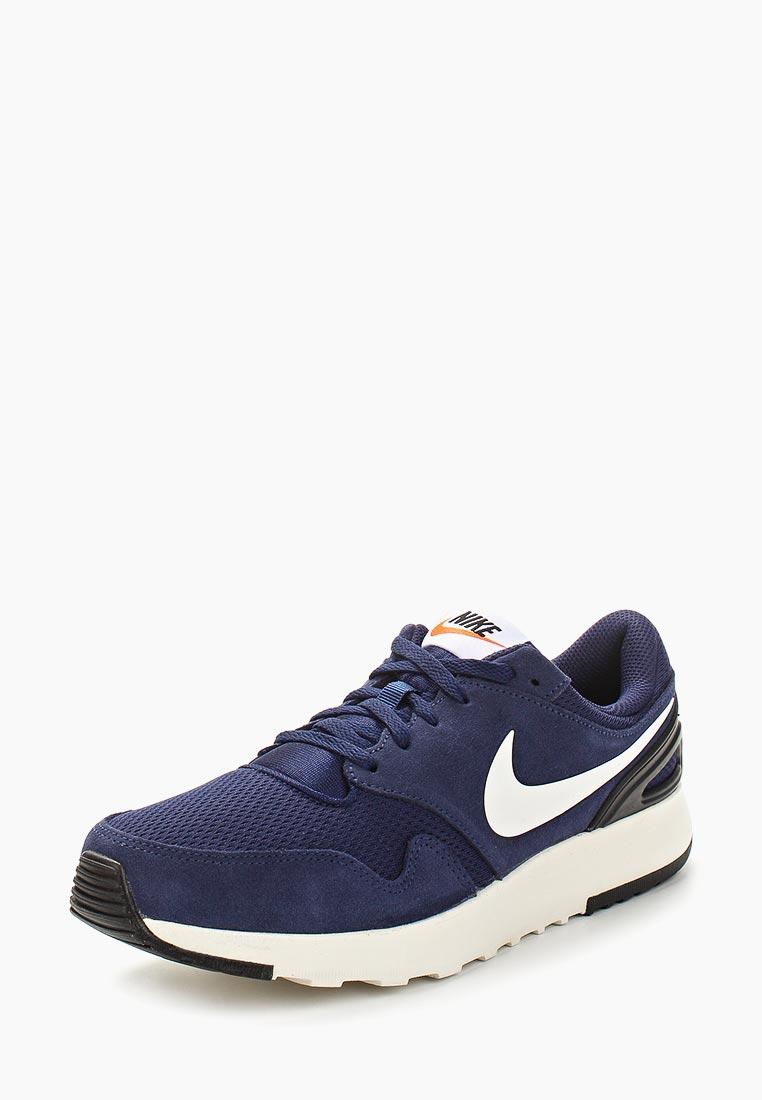Кроссовки для мальчиков Nike (Найк) 922907-400