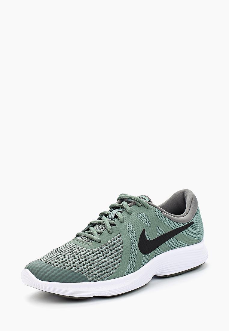 Кроссовки для мальчиков Nike (Найк) 943309-300