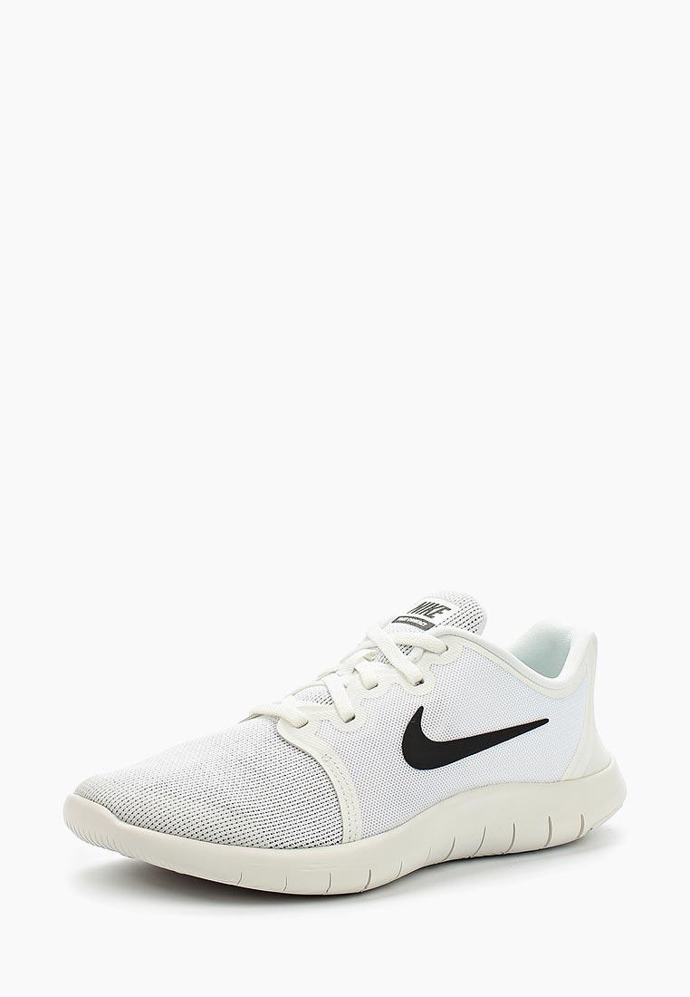 Кроссовки для мальчиков Nike (Найк) AH3443-100
