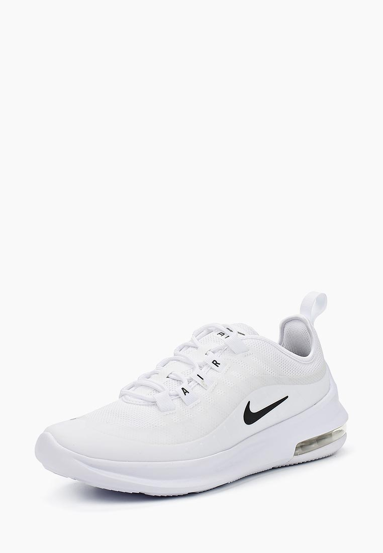 Кроссовки для мальчиков Nike (Найк) AH5222-100
