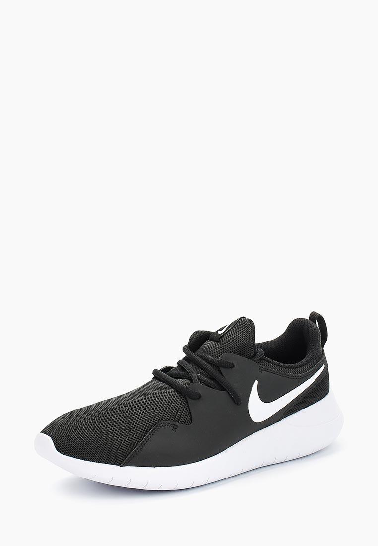Кроссовки для мальчиков Nike (Найк) AH5232-003