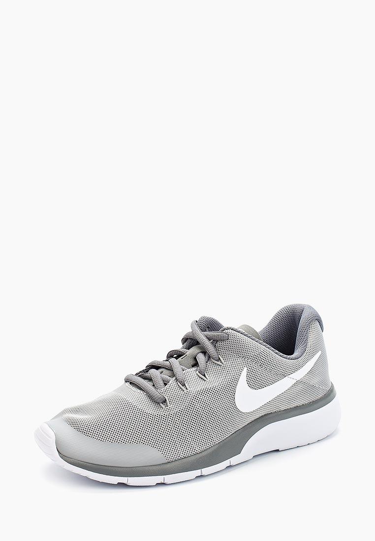 Кроссовки для мальчиков Nike (Найк) AH5244-002