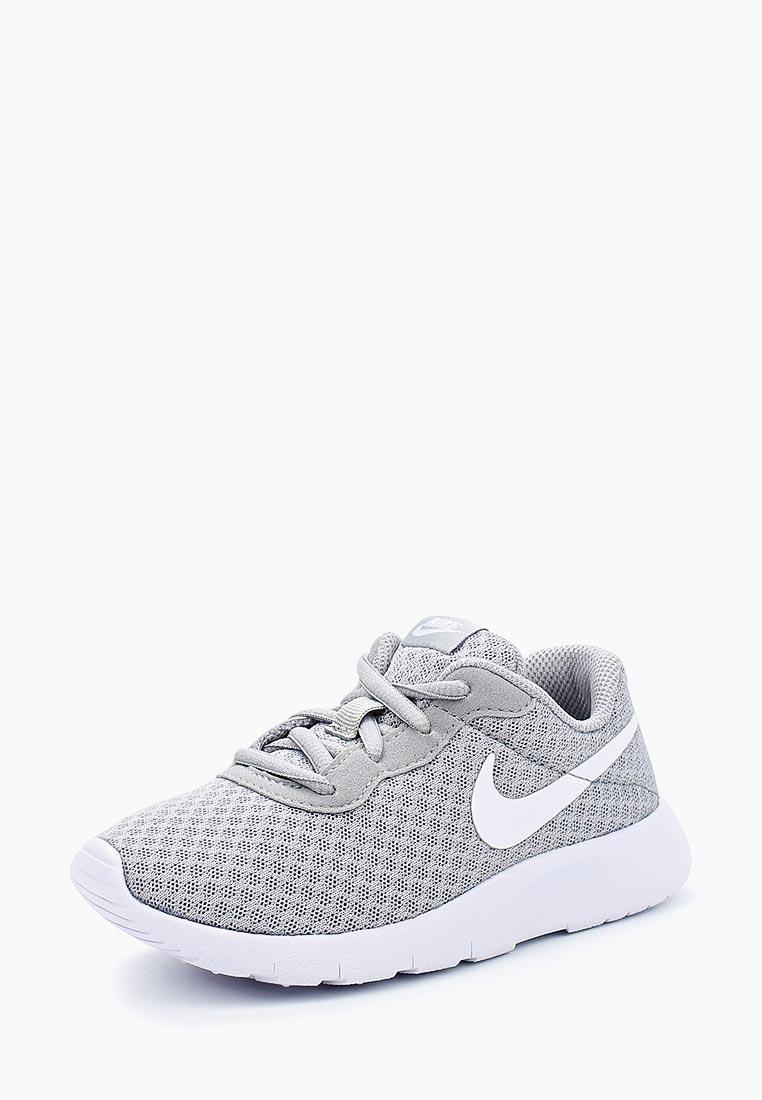Кроссовки для мальчиков Nike (Найк) 818382-012