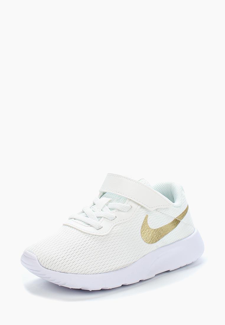 Кроссовки для мальчиков Nike (Найк) 844868-100