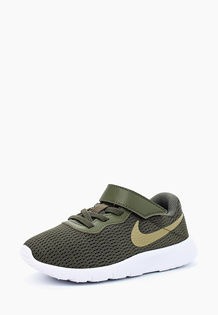 Кроссовки для мальчиков Nike (Найк) 844868-301