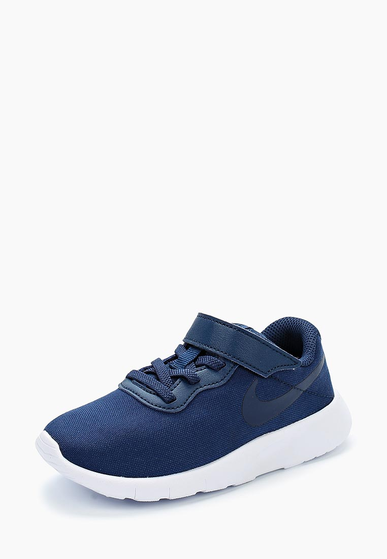Кроссовки для мальчиков Nike (Найк) 859615-401