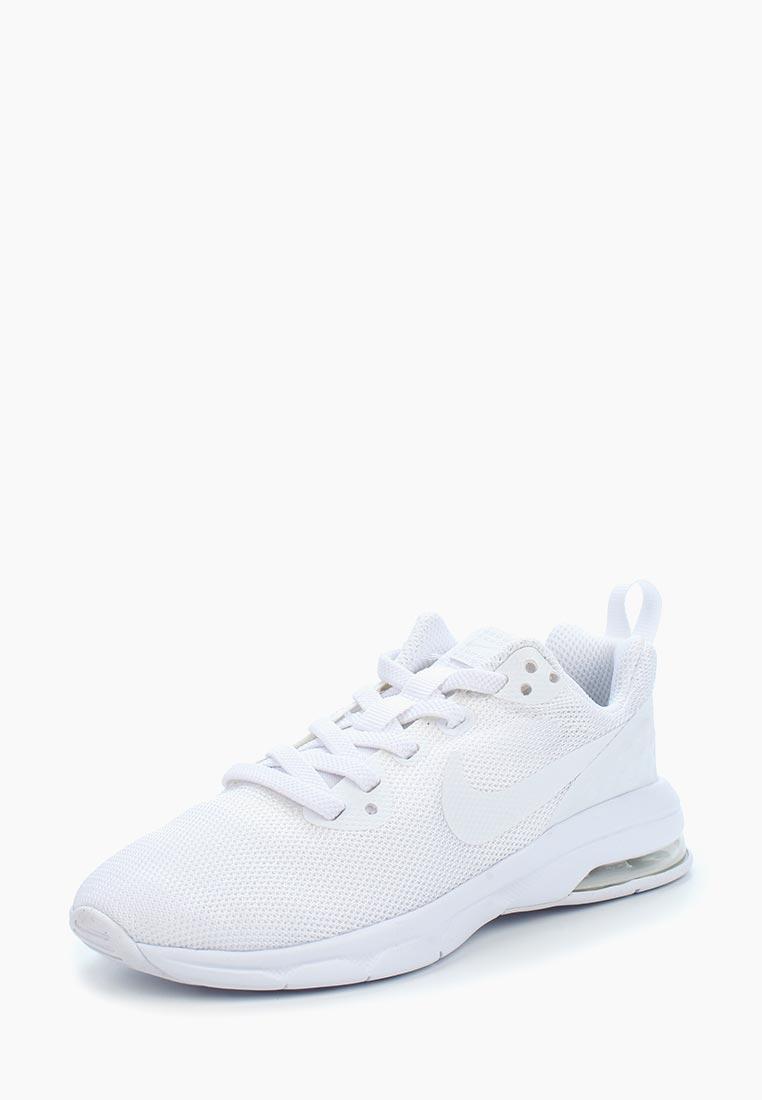 Кроссовки для мальчиков Nike (Найк) 917653-101