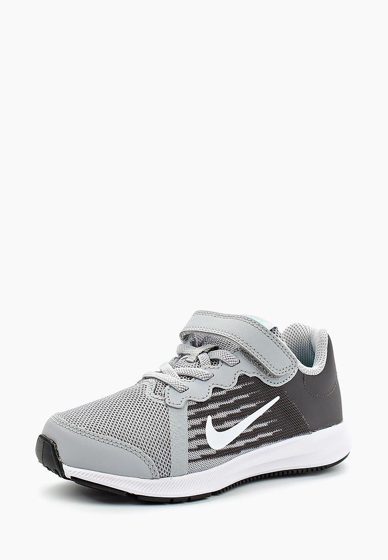 Кроссовки для мальчиков Nike (Найк) 922854-005