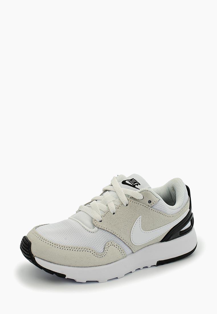 Кроссовки для мальчиков Nike (Найк) 922904-100