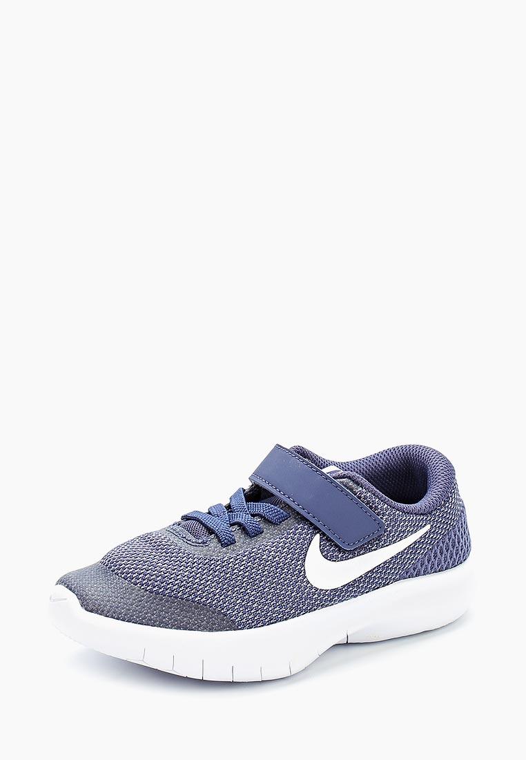 Кроссовки для мальчиков Nike (Найк) 943285-401