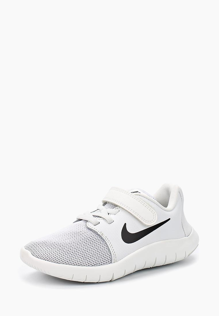 Кроссовки для мальчиков Nike (Найк) AH3444-100