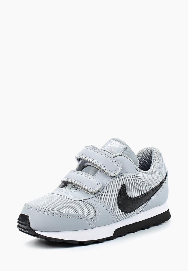 Кроссовки для мальчиков Nike (Найк) 806255-003