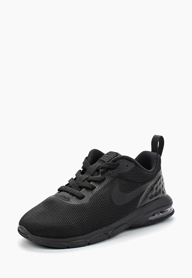 Кроссовки для мальчиков Nike (Найк) 917652-001