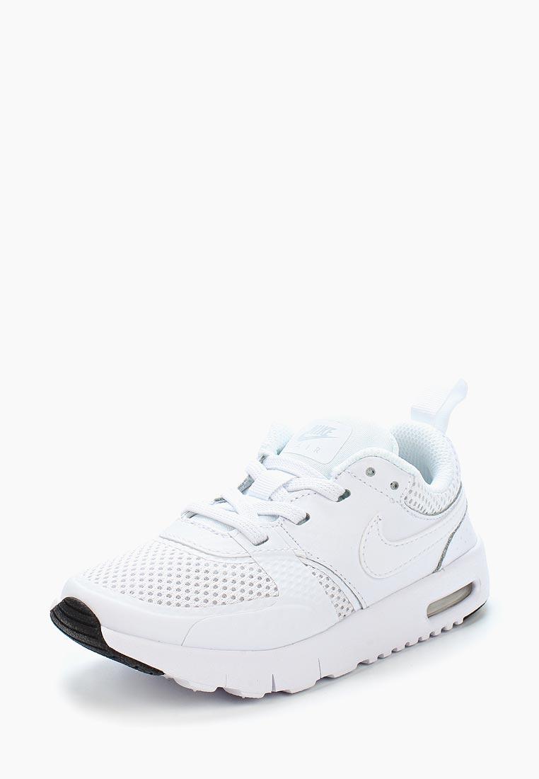 Кроссовки для мальчиков Nike (Найк) 917860-100