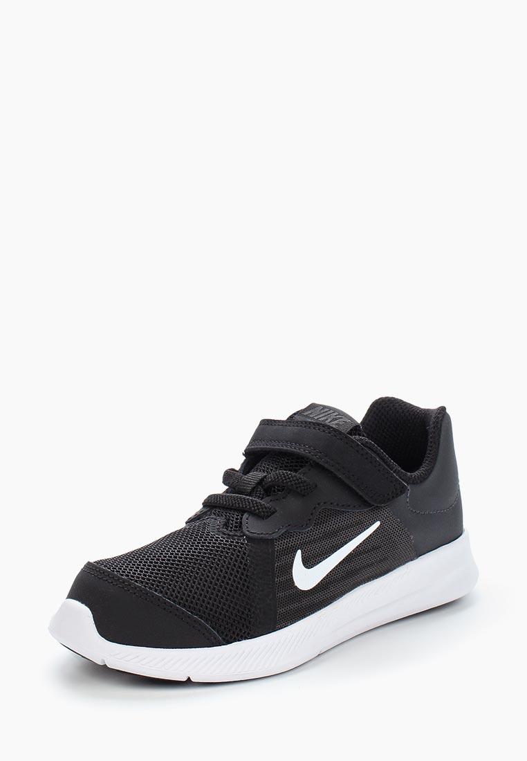 Кроссовки для мальчиков Nike (Найк) 922856-001