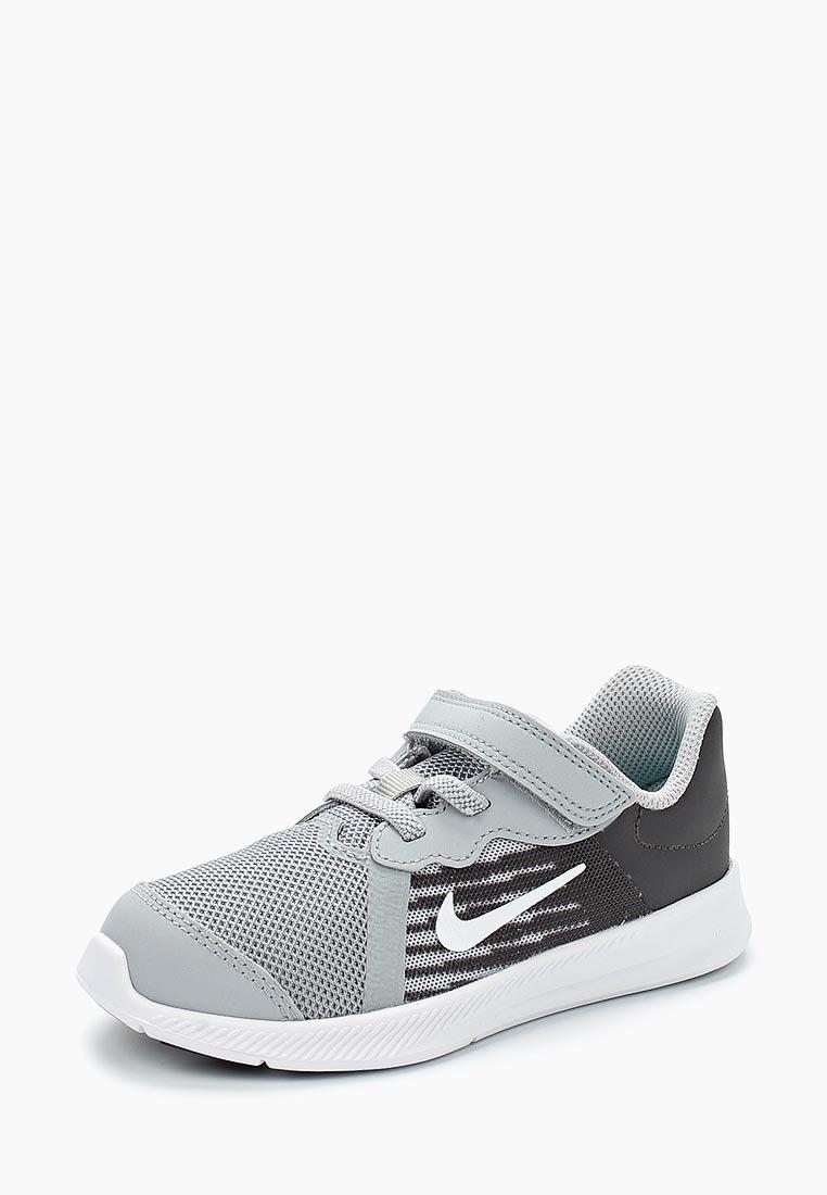 Кроссовки для мальчиков Nike (Найк) 922856-005