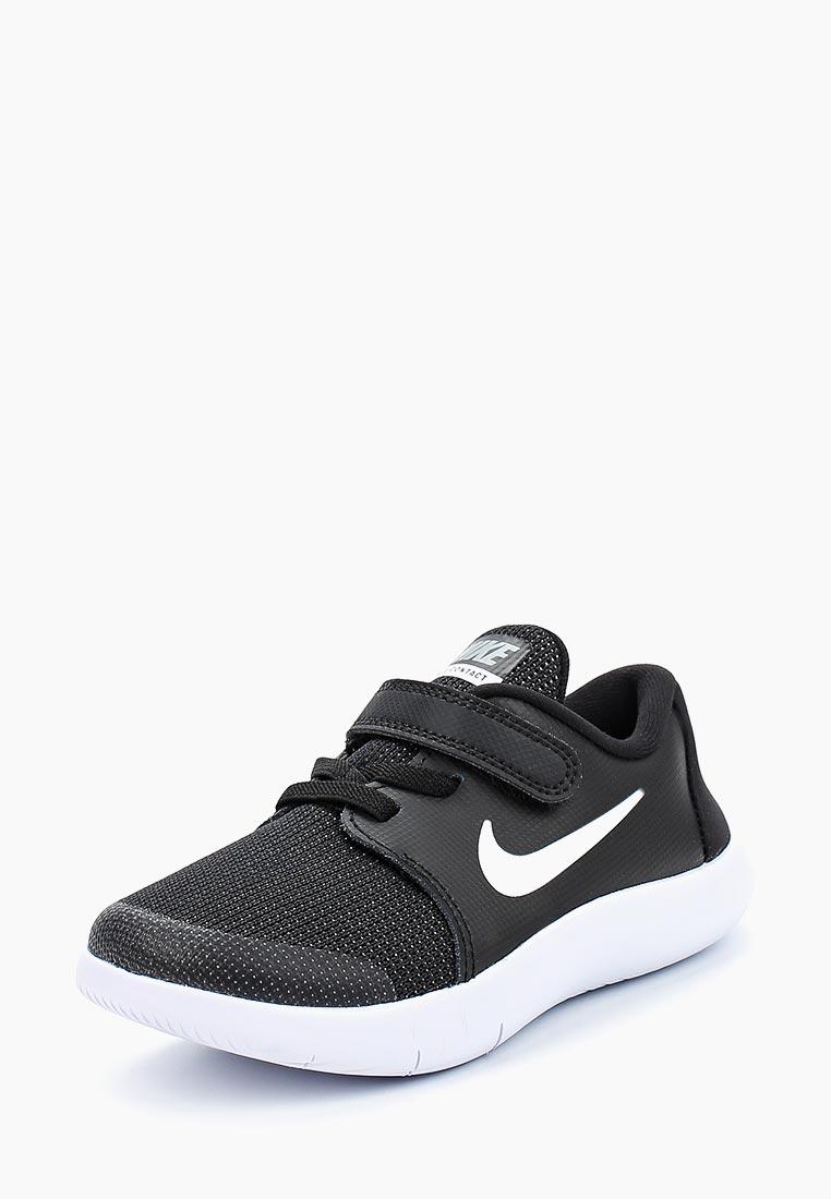 Кроссовки для мальчиков Nike (Найк) AH3445-002