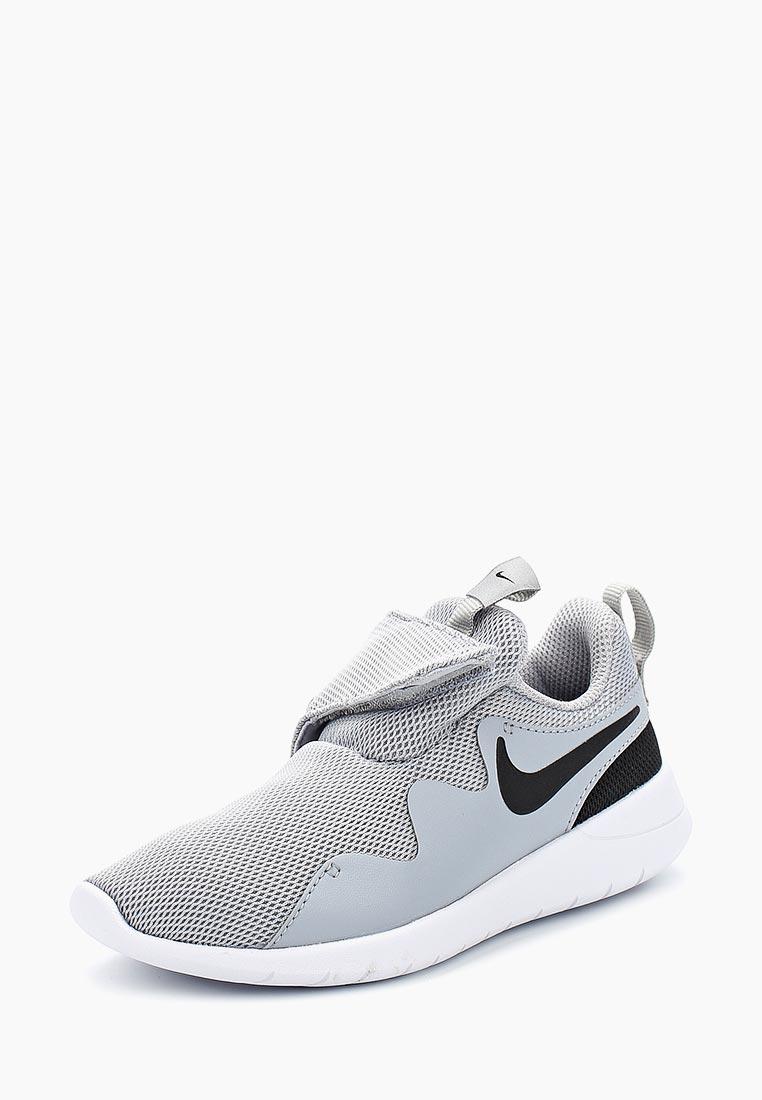 Кроссовки для мальчиков Nike (Найк) AH5233-002