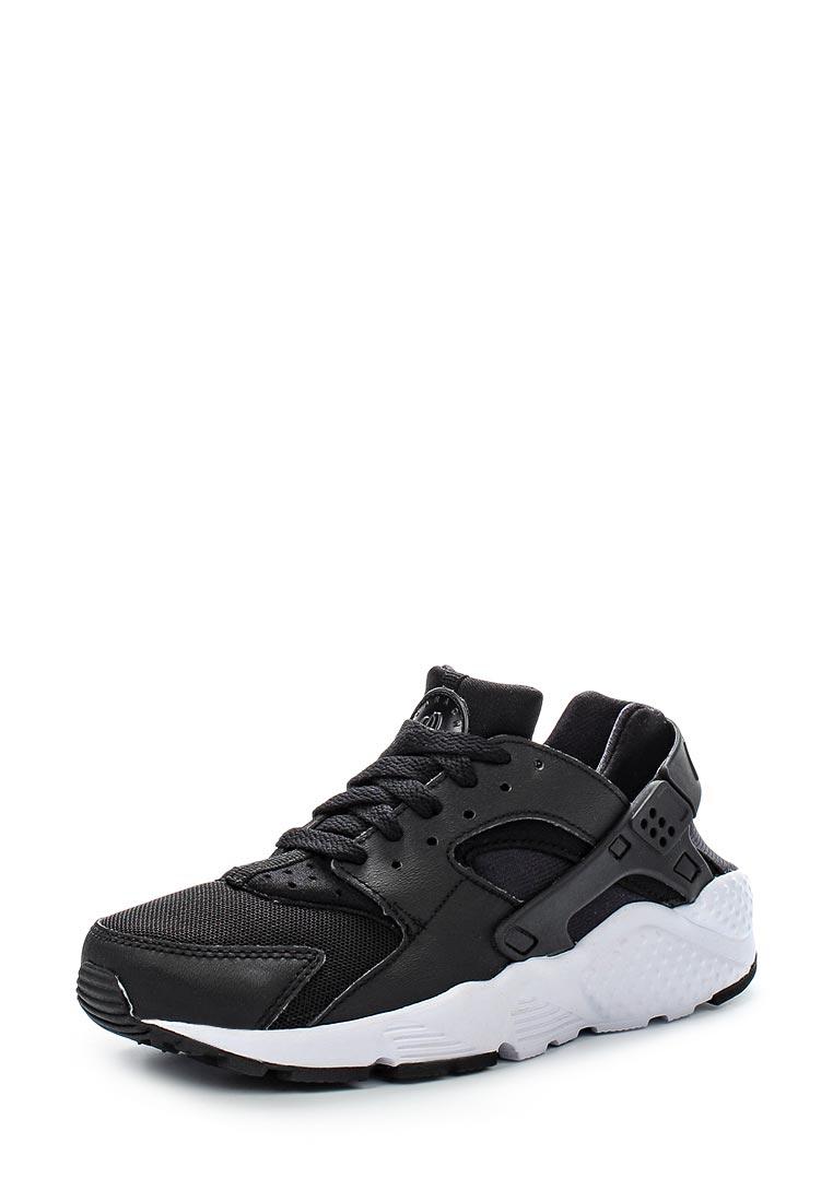 Кроссовки для мальчиков Nike (Найк) 654275-011