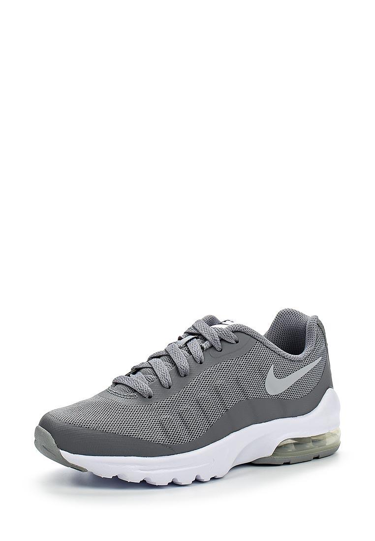 Кроссовки для мальчиков Nike (Найк) 749572-005