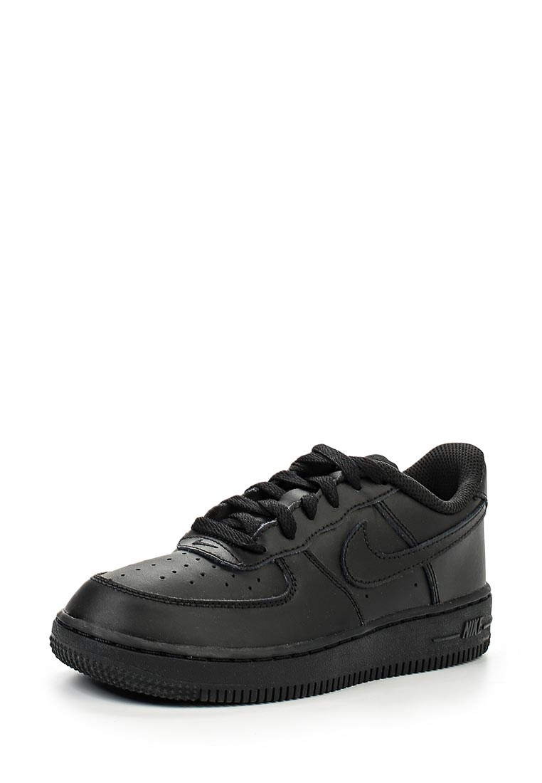 Кроссовки для мальчиков Nike (Найк) 314193-009