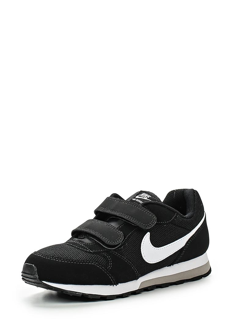 Кроссовки для мальчиков Nike (Найк) 807317-001