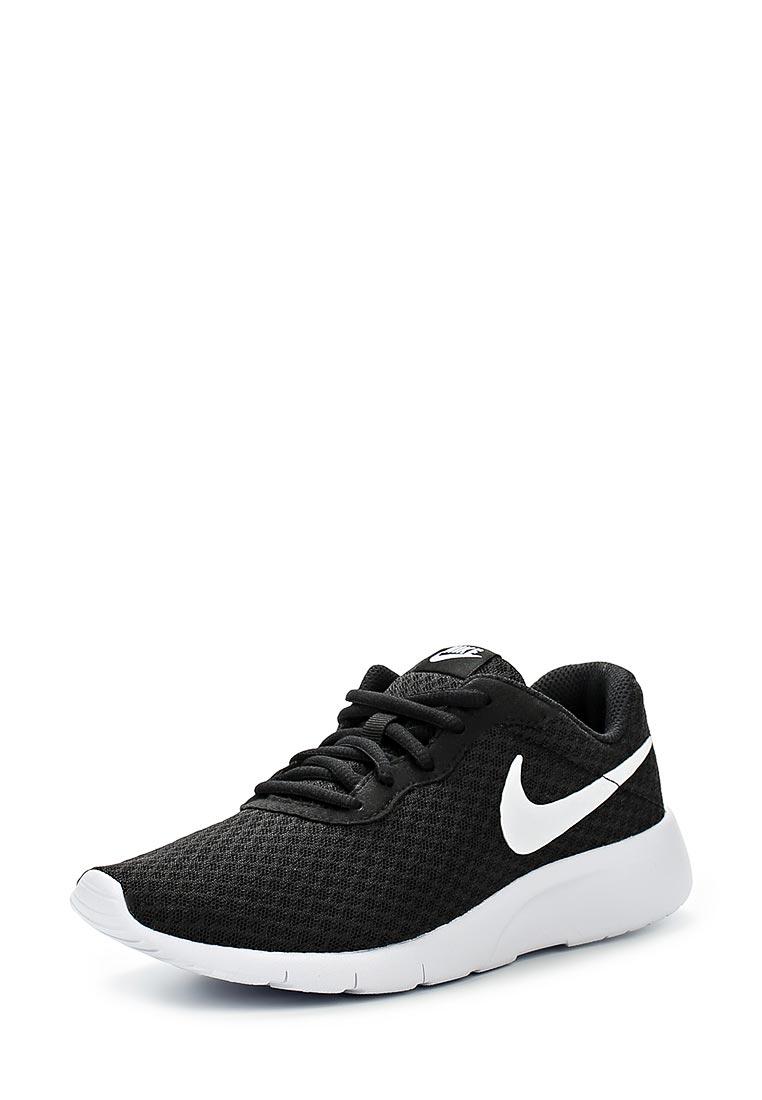 Кроссовки для мальчиков Nike (Найк) 818381-011