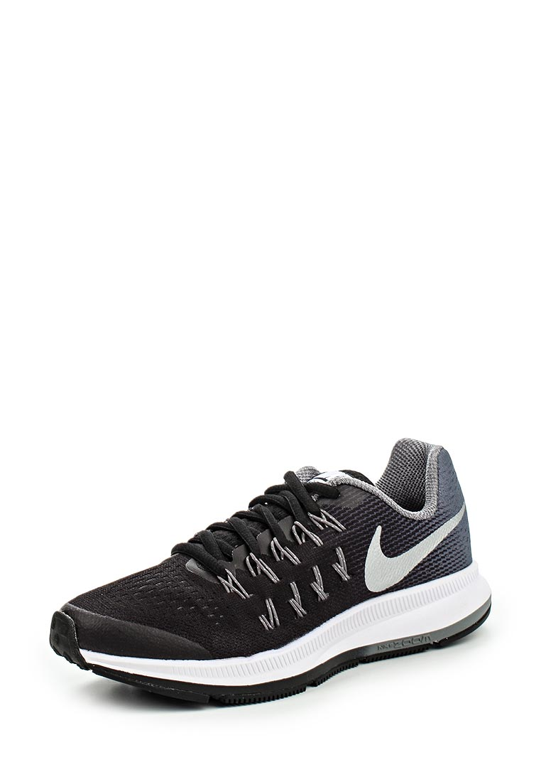 Кроссовки для мальчиков Nike (Найк) 834316-001