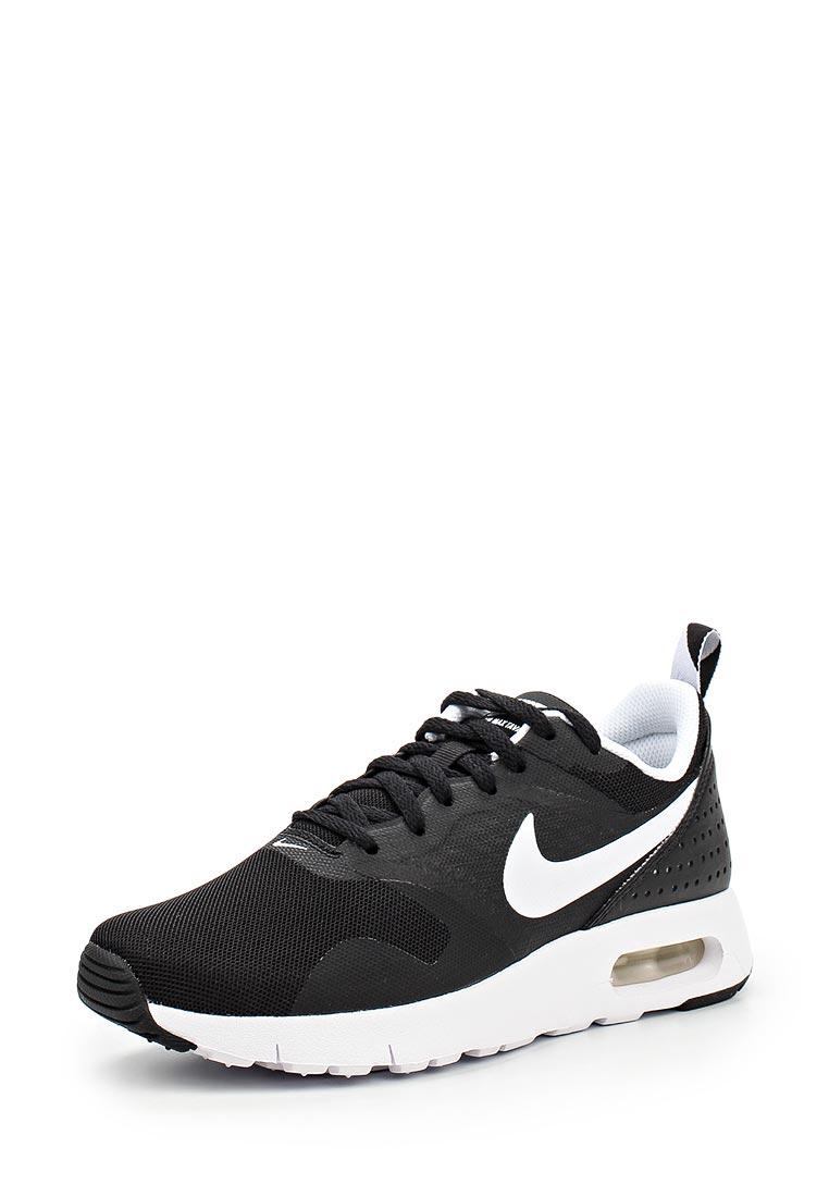Кроссовки для мальчиков Nike (Найк) 814443-001