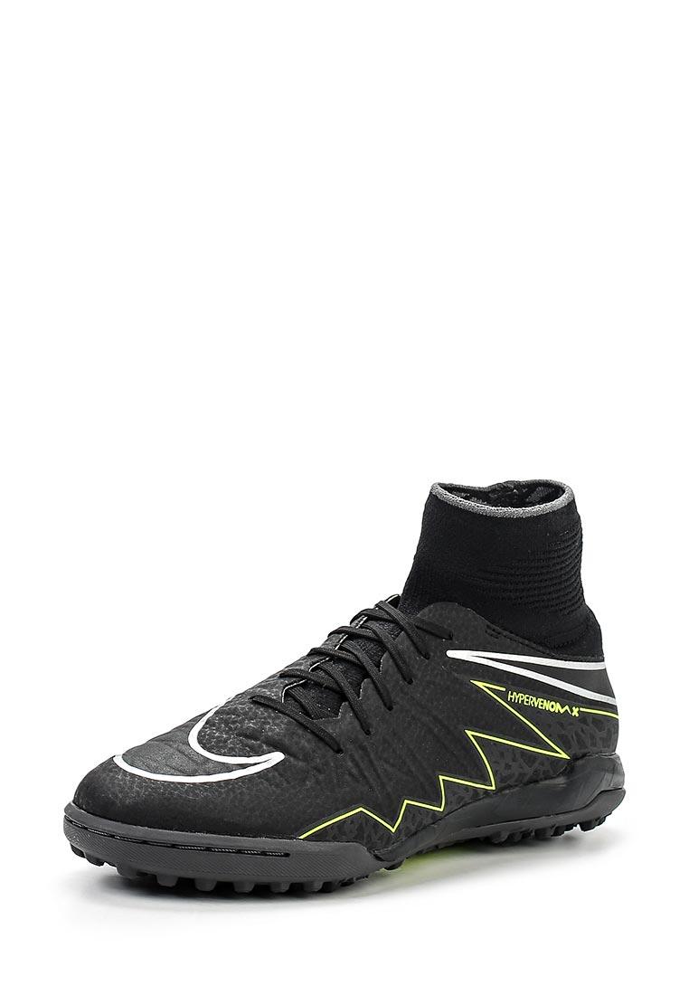 Кроссовки для мальчиков Nike (Найк) 747485-007