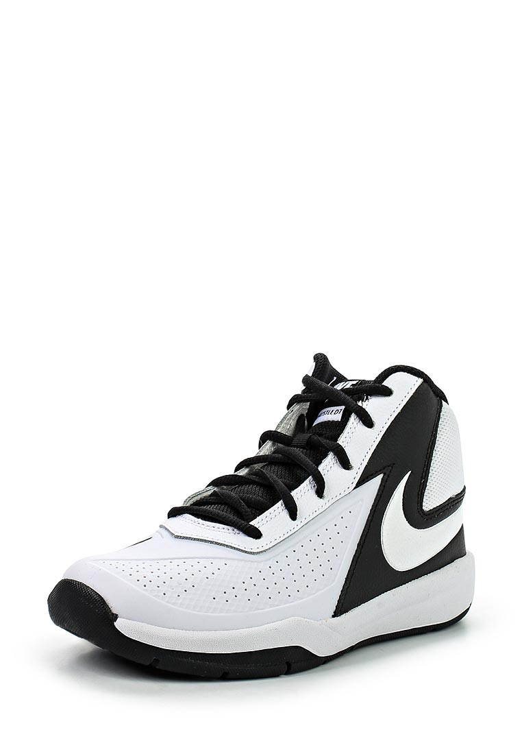 Кроссовки для мальчиков Nike (Найк) 747998-101