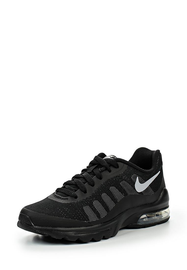 Кроссовки для мальчиков Nike (Найк) 749572-003