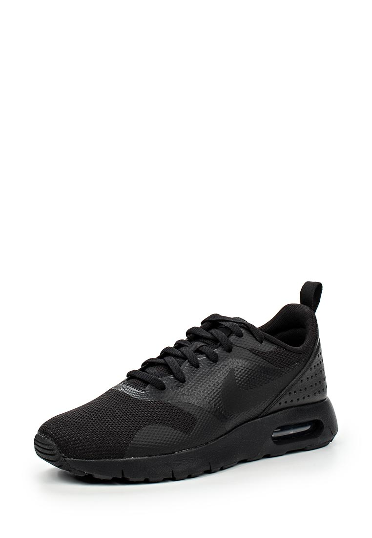 Кроссовки для мальчиков Nike (Найк) 814443-005