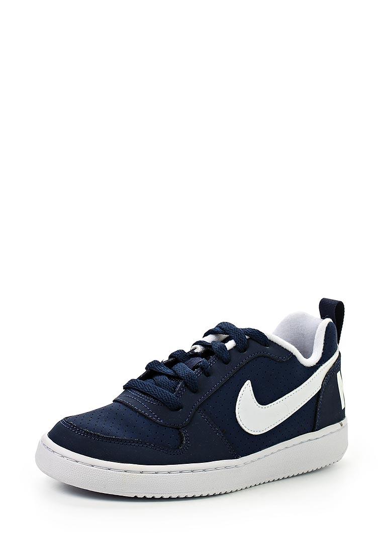 Кроссовки Nike (Найк) 839985-400