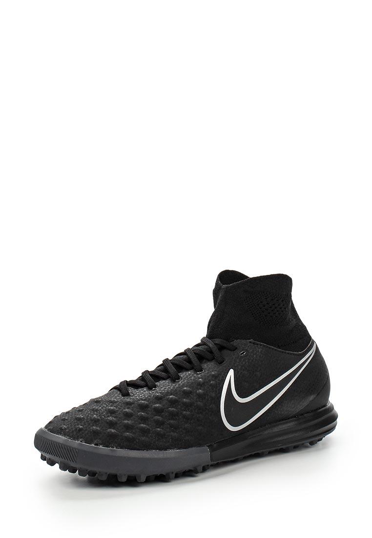 Кроссовки для мальчиков Nike (Найк) 843956-009