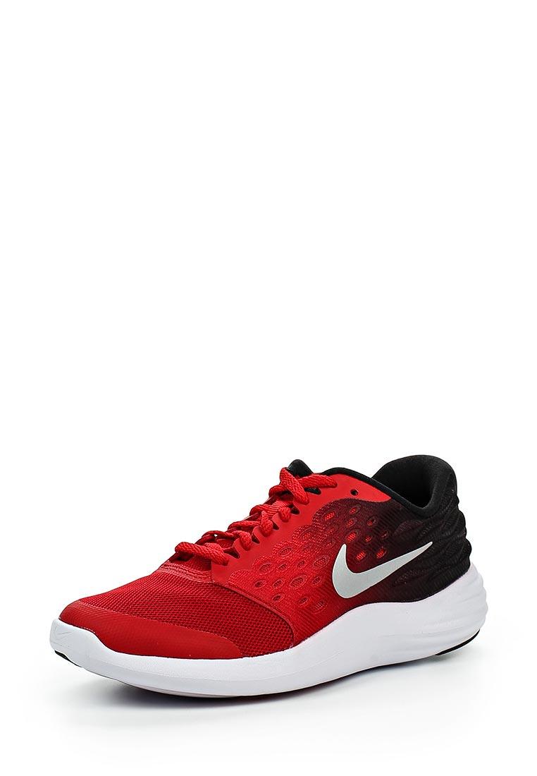 Кроссовки для мальчиков Nike (Найк) 844969-600