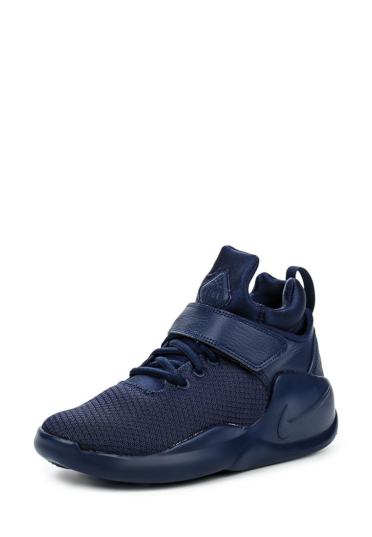 Кроссовки для мальчиков Nike (Найк) 845075-400