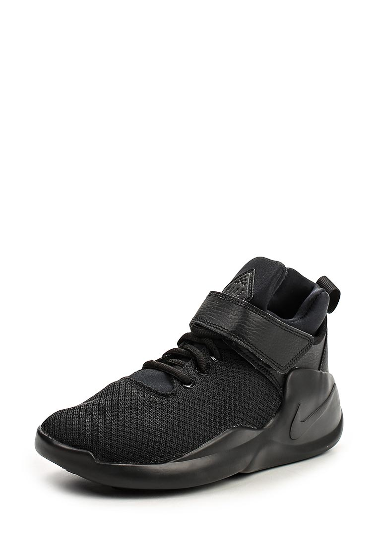 Кроссовки для мальчиков Nike (Найк) 845075-002