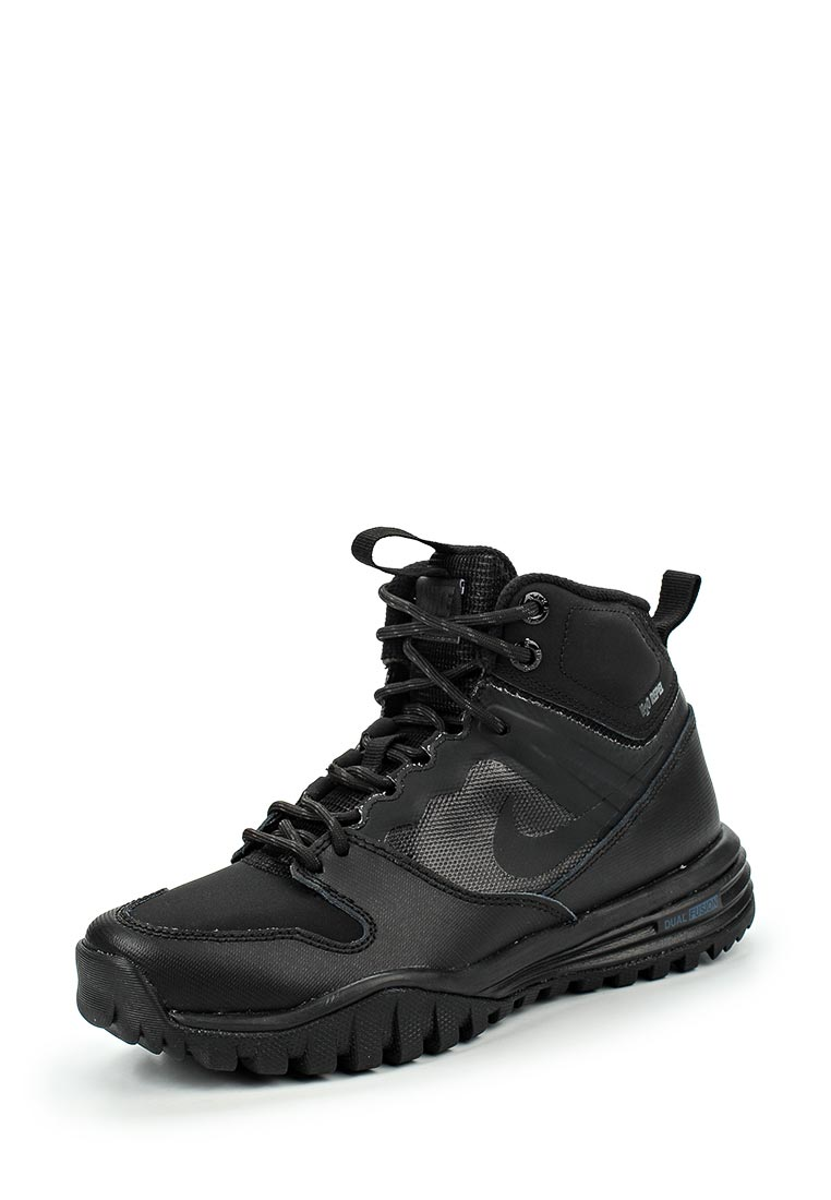 Кроссовки для мальчиков Nike (Найк) 685621-020
