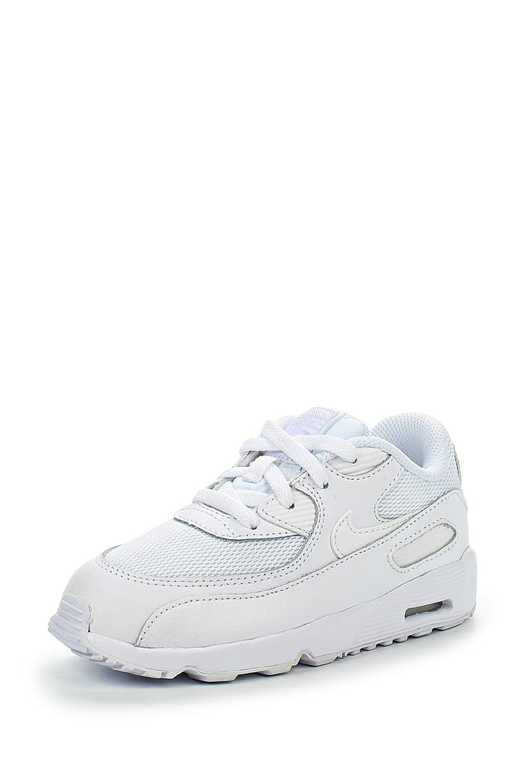 Кроссовки для мальчиков Nike (Найк) 833422-100