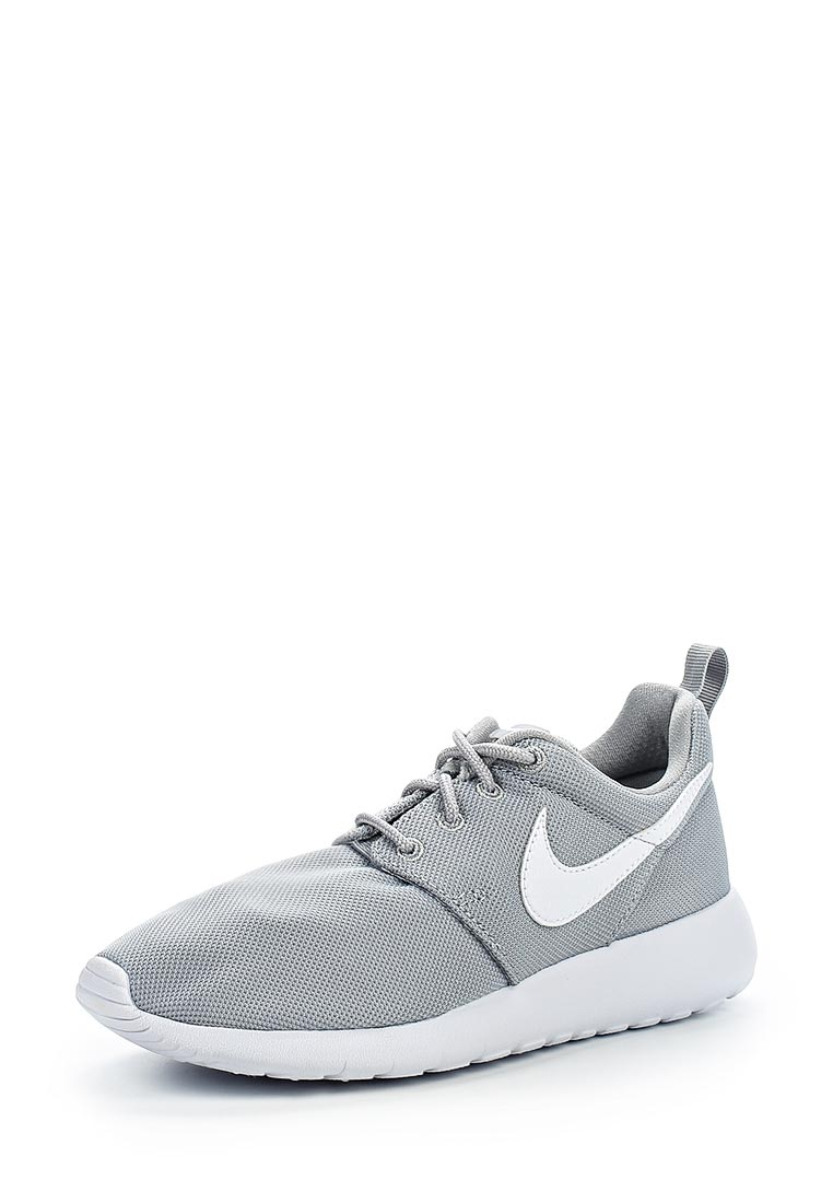 Кроссовки для мальчиков Nike (Найк) 599728-033