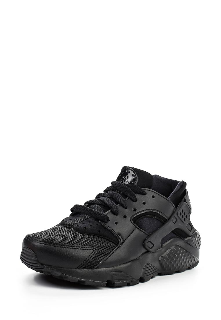 Кроссовки для мальчиков Nike (Найк) 654275-016